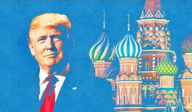 CounterPunch: Русофобия не исчезнет из геополитической повестки дня США и НАТО