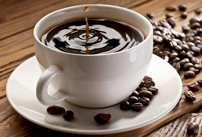 Секреты идеально сваренного кофе