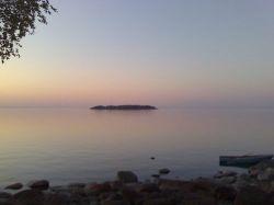 Подальше от людей: можно ли в России купить остров