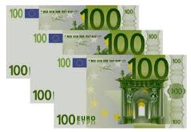 ЧТО МОЖНО КУПИТЬ В ЕВРОПЕ ЗА 300 ЕВРО? ЕВРОПЕЙСКИЕ АВТОРЫНКИ. ANTWERPEN. ЭПИЗОД ПЕРВЫЙ