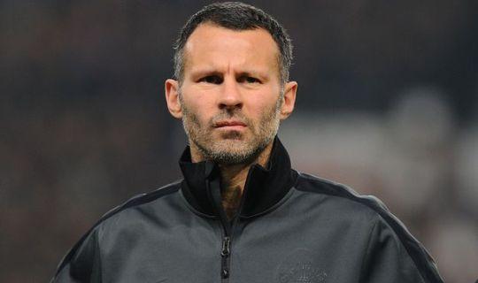 Прогноз Анатолия Бышовца на матч «Манчестер Юнайтед» – «Халл»