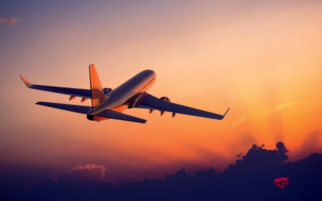 ФАС, самолет и топливо: почему билеты не подешевеют