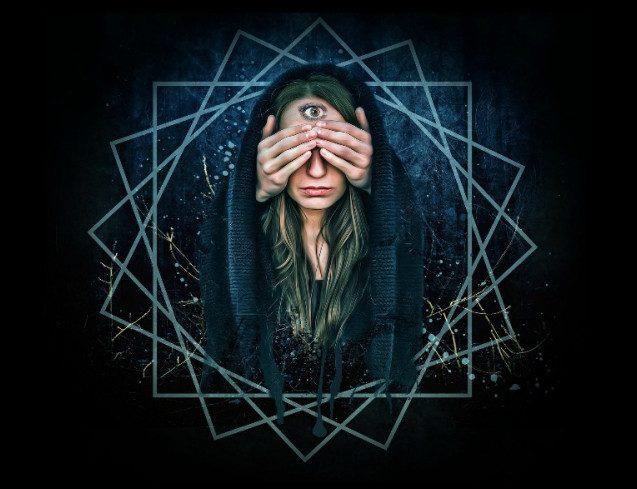 Духовное пробуждение. Признаки и симптомы того, что человек осознает свою связь с бесконечностью и духовность своей натуры