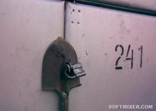 1355728308_russia-29