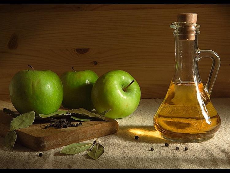 Картинки по запроÑу Яблочный укÑуÑ: 20 применений и преимущеÑтв