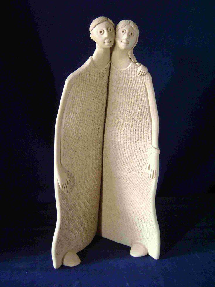 Картинки по запросу sculpture couple