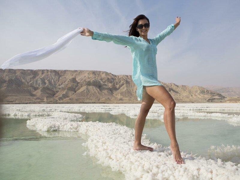 Вся правда о туристических достопримечательностях достопримечательности, интересное, фотографии