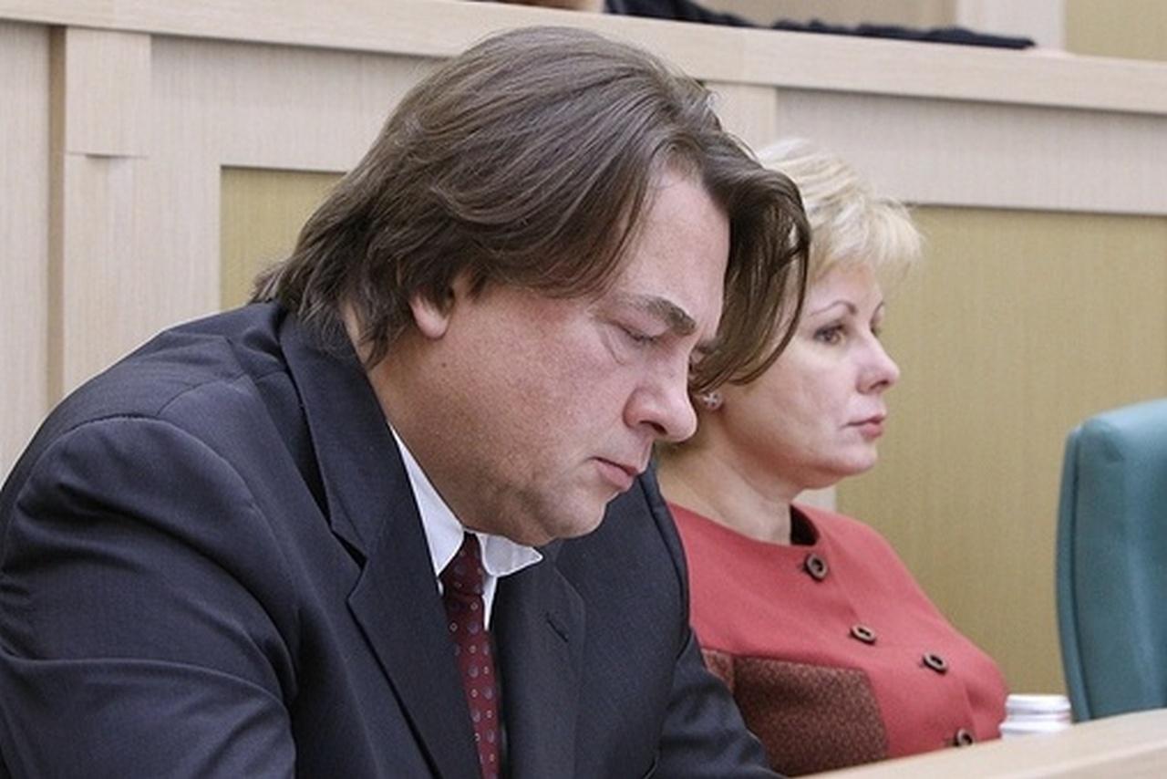 Решено!!!  Россия пошлет на Евровидение другого участника. Green Tea
