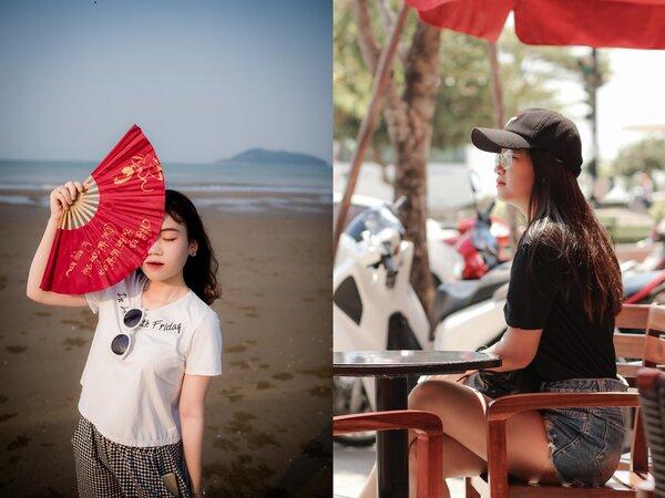 Как стать самой красивой на пляже: пляжная мода 2019 года