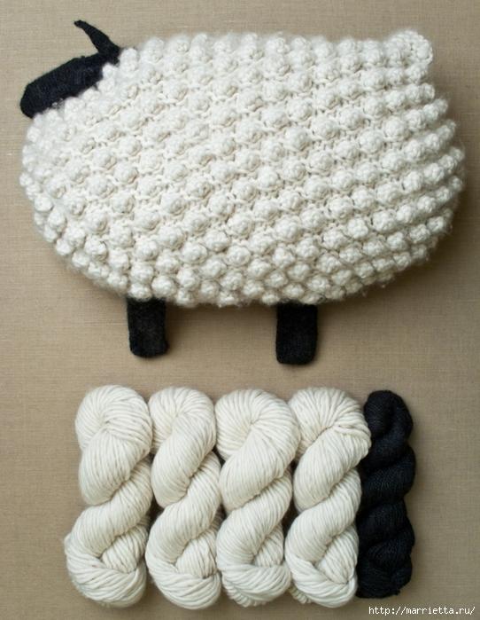 Барашки и Овечки (22) (542x700, 299Kb)