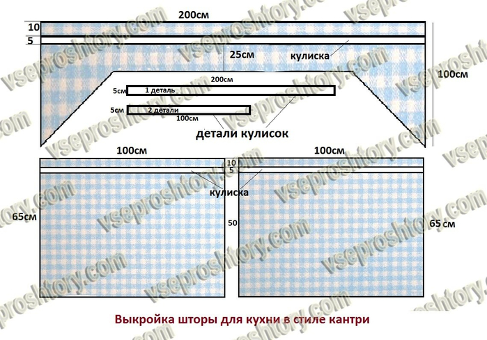 штора для кухни5 (700x489, 322Kb)