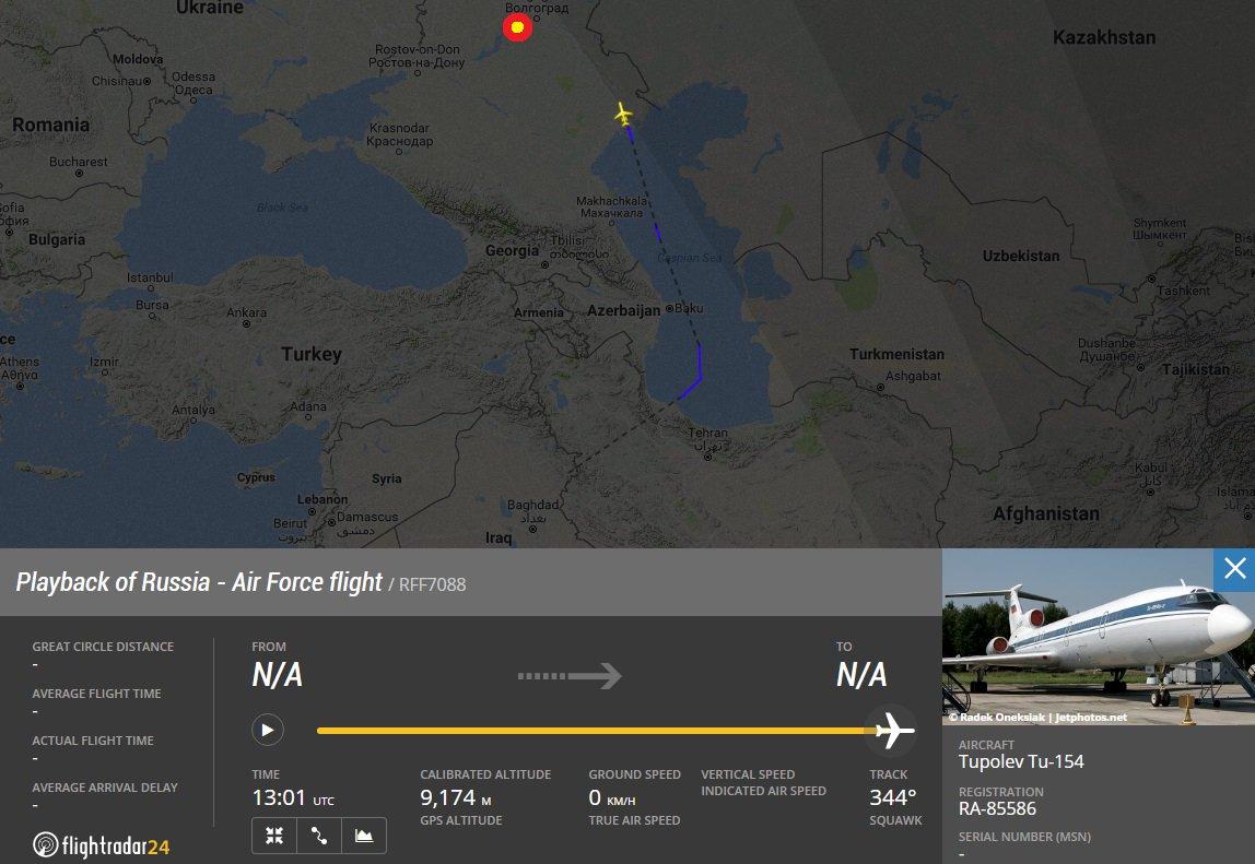 Первая четверка Су-35С вернулась из Сирии