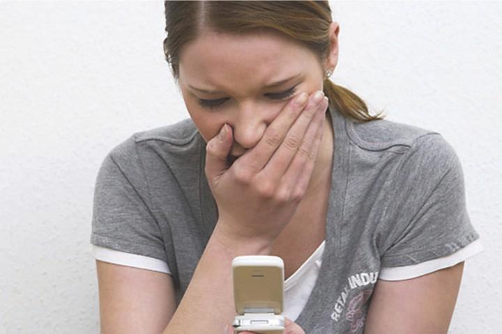 Медицинский факт: смартфоны физически меняют мозг, зависимых от них людей