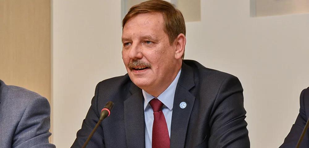 Эстония уверена, что РФ должна вернуть транзит груза: но почему этого не случится. Кто теперь будет помогать Прибалтике