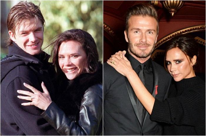 20 звёздных пар, доказавших всему миру, что любовь может быть длиною в жизнь