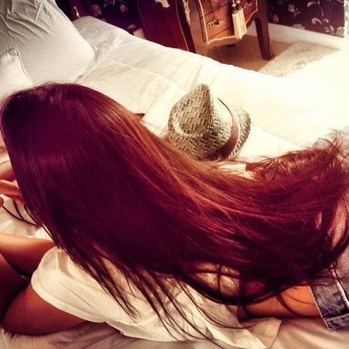 Домашнее лечение волос: шесть полезных рецептов Домашнее лечение волос: шесть полезных рецептов
