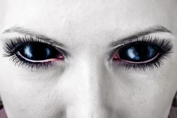 Что такое «дурной глаз» на самом деле: научные факты