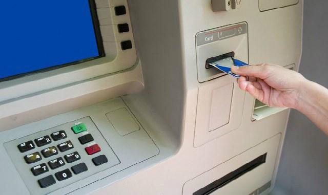 Операция «пин-код». Как мошенники узнают пароли от банковских карт