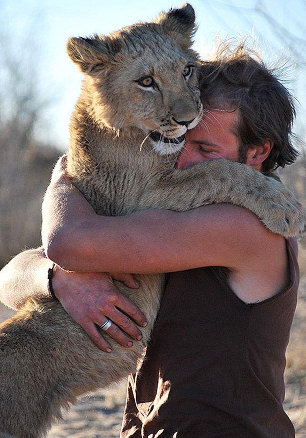 члены упругие люди по имени лев резвятся помощью