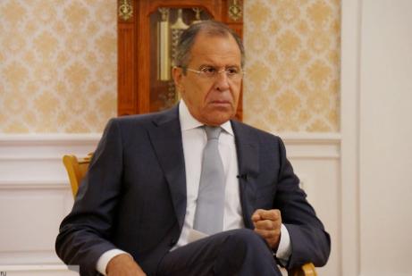 Лавров обвинил Запад в попытке создать плацдарм против России на Балканах: «Уроки Украины не выучены»