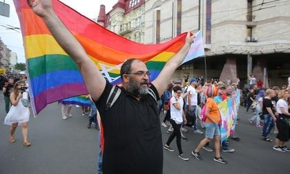 Новый Уренгой предложили сделать гей-столицей России