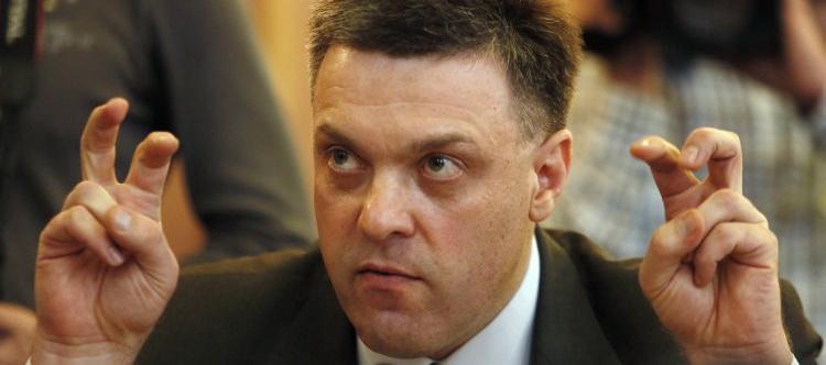 «Львов польский, Донецк – российский»: Варшава готовит раздел Украины