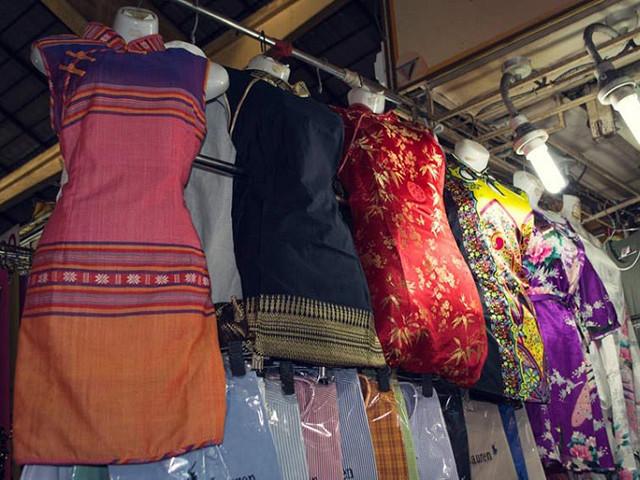 Вся правда о шопинге во Вьетнаме Вьетнам, курорт, море, отдых, путешествия, советы, туризм, шопинг