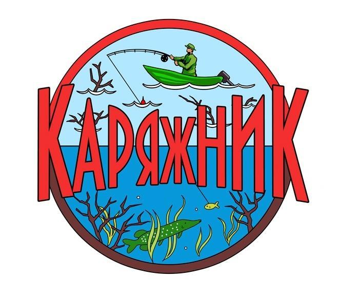 Рыболовный интернет-магазин-склад №1 в Москве