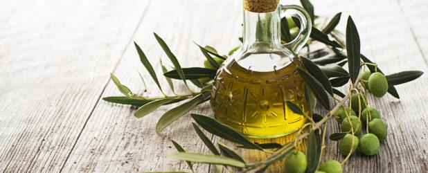 Применение оливкового масла в домашнем уходе за кожей лица