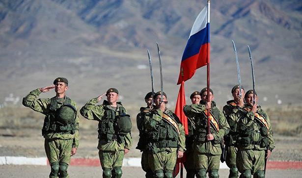 Страшная тайна России раскрыта