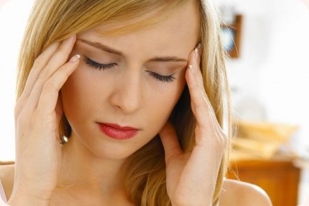 как быть здоровым шум в голове