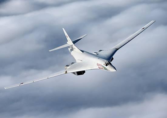Норвегия подняла F-16 для со…