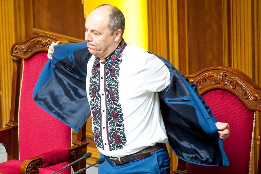 Украина нашла окно в Евросоюз и помощников. Срок вступления – 2025-2027 годы
