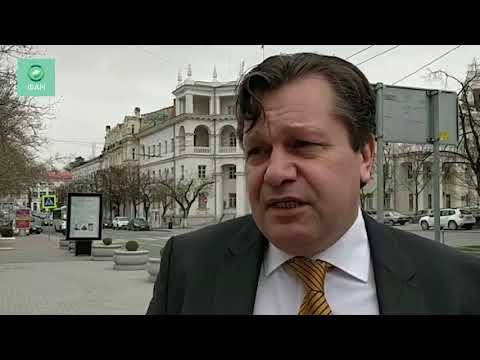 Иностранные наблюдатели: Явка на выборах президента РФ закроет вопрос о принадлежности Крыма