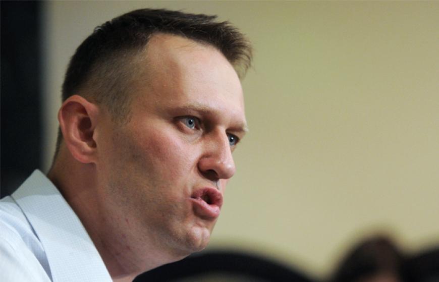 Что будет делать Навальный после «расследования» о Медведеве