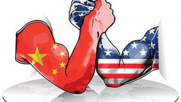 Торговая война между США и Китаем может потрясти мировую экономику