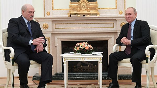 Последние новости России — сегодня 26 декабря 2018