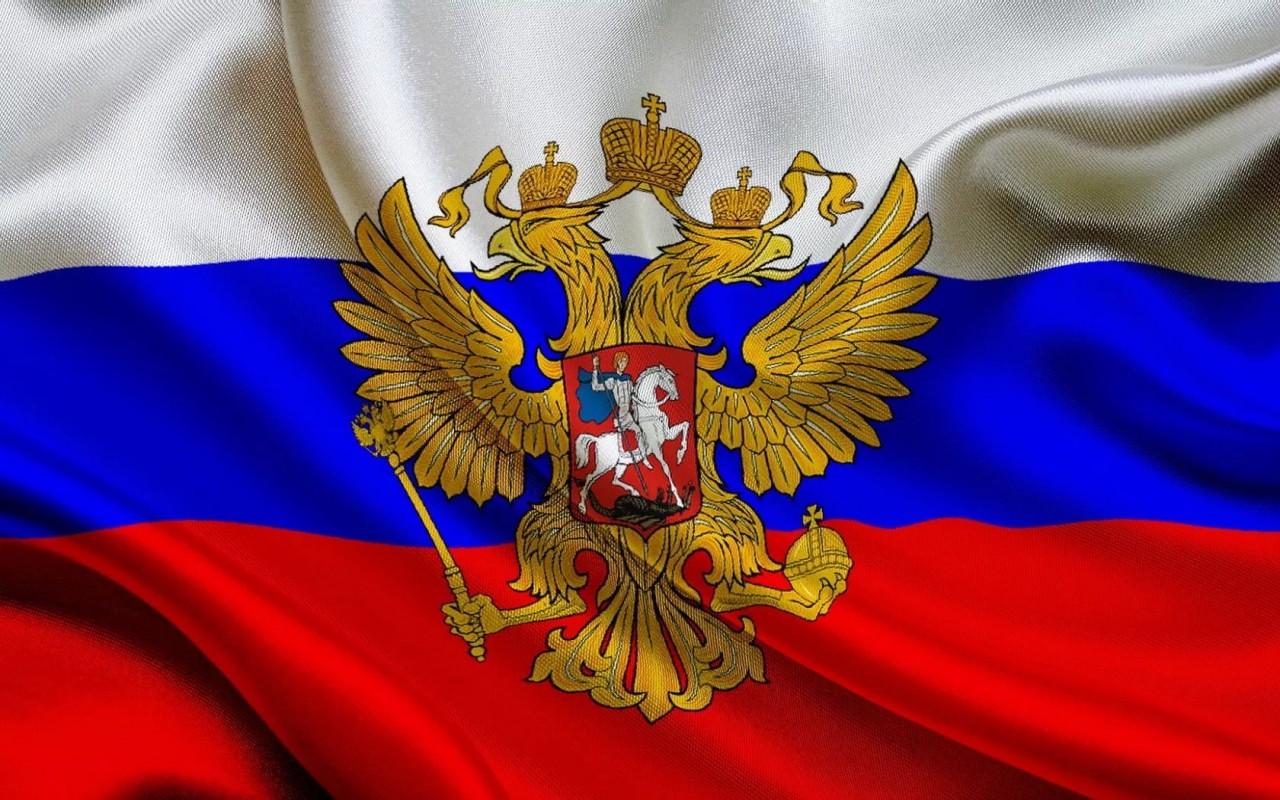 ЛДНР и Южная Осетия будут в России, хочет она сама того или нет – осетинский ученый