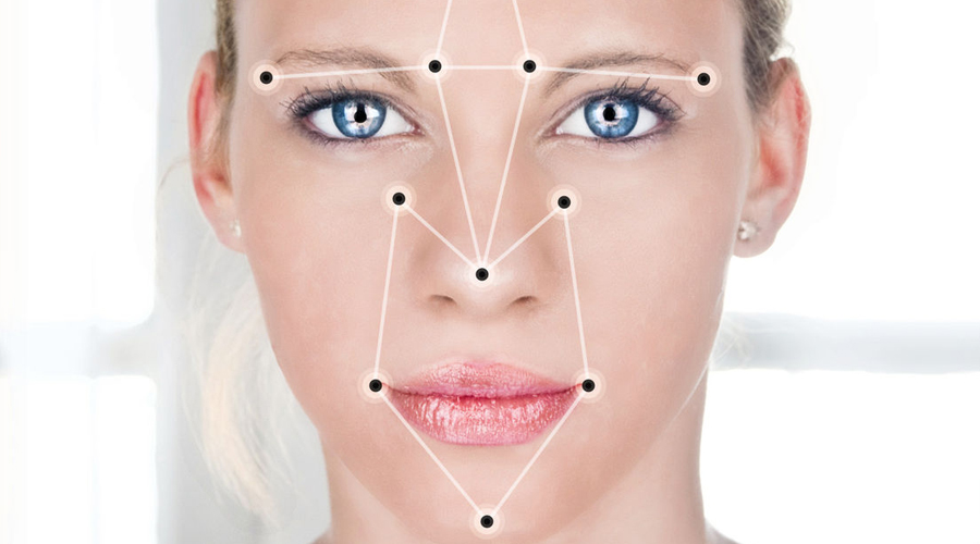 facial recognition technology and how its used and abused today