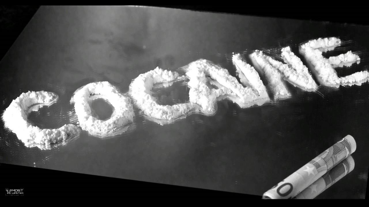 В деле о поставках кокаина из Аргентины фигурирует самолет летного отряда Россия
