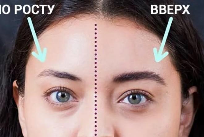 Стильный макияж — секретные трюки визажистов, которые преображают в два счета!