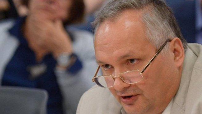 Эксперт: Если бы не Лукашенко, войны на Донбассе бы не было