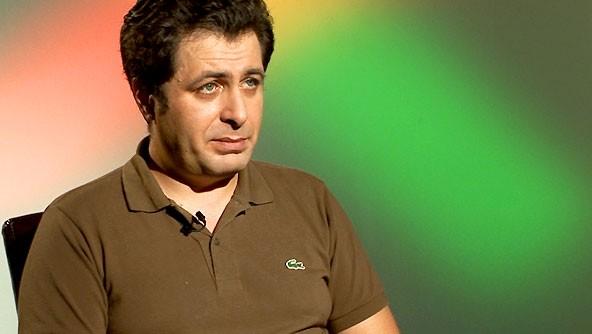 Российский писатель после посещения Крыма: «Украину там просто ненавидят»