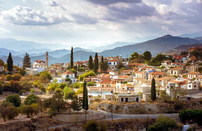Обещанному верить: Кипр ужесточит условия выдачи «золотых виз»