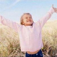 Когда воспитание в удовлетворенность » Малыши и материнство