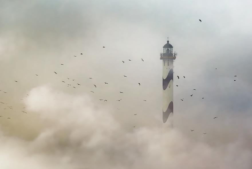 amazing-lighthouse-landscape-photography-108