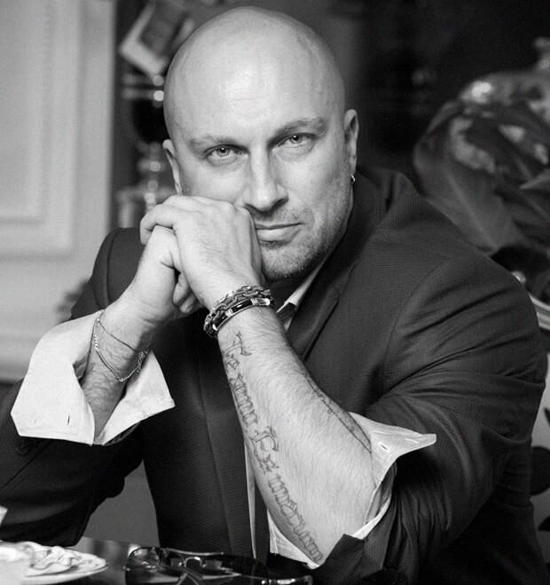 «ЖЕНЩИН НЕ ЖАЛКО»: пост Дмитрия Нагиева, который взорвал интернет