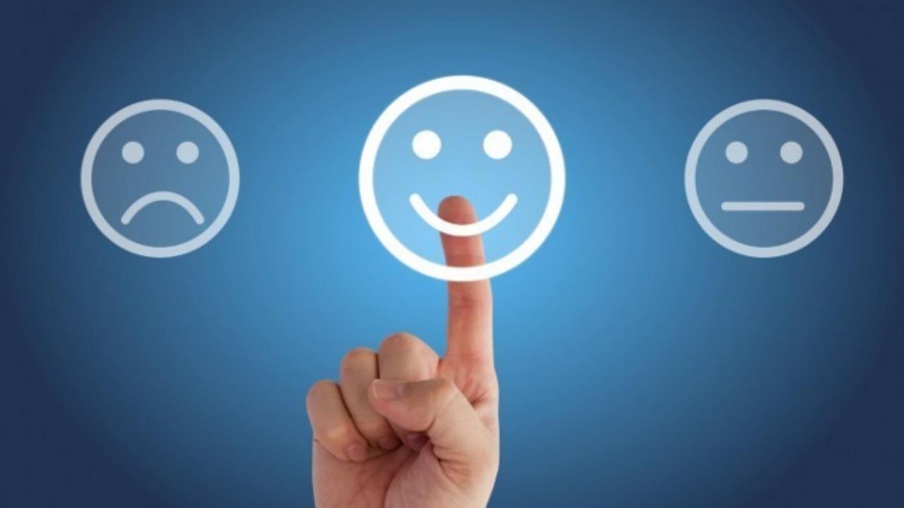 Вадим Зеланд: как ваше негативное отношение может испортить вам жизнь