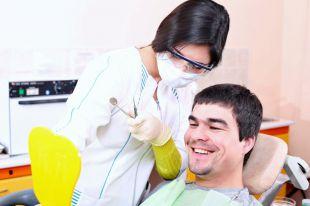 Здоровые зубы на всю жизнь. Можно ли раз и навсегда избавиться от кариеса?