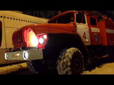 На обгон по встречке или не трамвай-объедешь: Сеть офигевает от видео столкновения двух трамваев в Москве